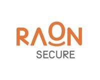 Raon Secure