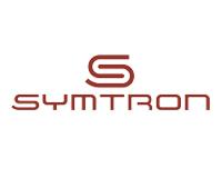 Logo de Symtron