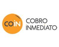 Coin Cobro Inmediato