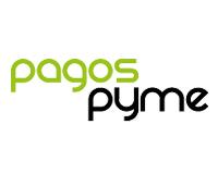 PagosPyme